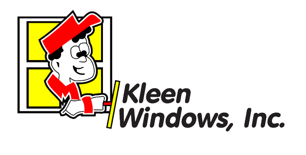 Kleen Windows, Inc